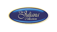 The Juliana Collection