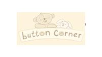 Button Corner
