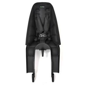 Micralite Втора седалка за количка за породени деца Twofold