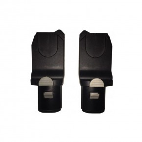Topmark адаптер за седалка Pure&Flair