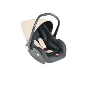 Topmark столче за кола Pure&Flair