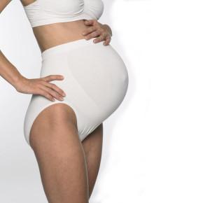 Medela бикини за бременни S