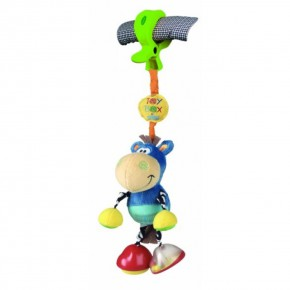 Playgro Висяща играчка кончето Хоп Троп