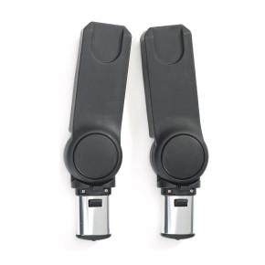iCandy адаптери за столче за кола за Peach (горни)