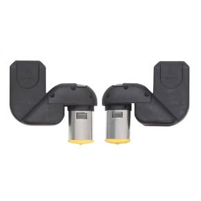 iCandy адаптери за столче за кола за Peach (долни)