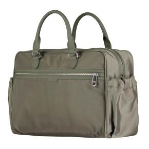 iCandy чанта за количка The Bag - Green