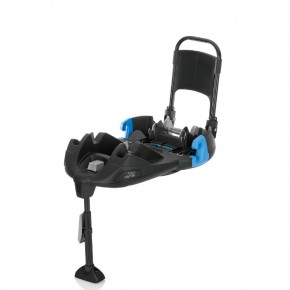 Britax Основа за столчета за кола Baby-Safe Plus