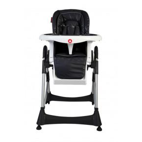 Topmark столче за хранене Jaden