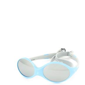 Visiomed Слънчеви очила Visioptica Kids - Reverso One - 0-12 месеца - светлосини