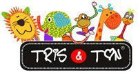 Tris & Ton