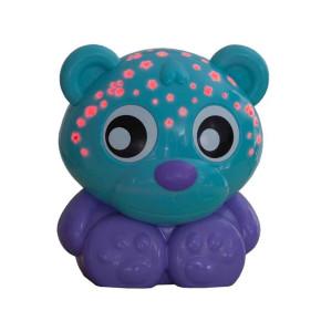 Playgro Goodnigt Bear - бебешка нощна лампа 0186423