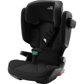 Britax Kidfix i-Size столче за кола 15-36 кг - Cosmos Black