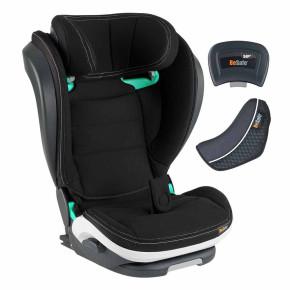 BeSafe столче за кола iZi Flex FIX i-Size Black Car Interior 50