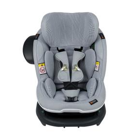 BeSafe iZi Modular A X1 i-Size столче за кола Peak Mesh