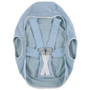 BeSafe носилка за новородени iZi Transfer - Light Blue