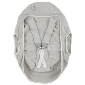 BeSafe носилка за новородени iZi Transfer - Light Grey