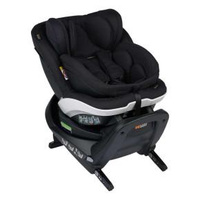 BeSafe iZi Turn B i-Size столче за кола - Fresh Black Cab
