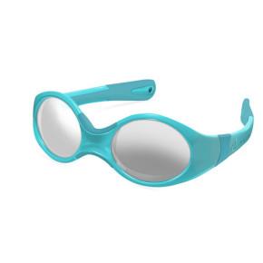 Visiomed Reverso Twist Слънчеви очила 12-24 месеца - тюркоаз
