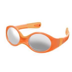 Visiomed Reverso Twist Слънчеви очила 12-24 месеца - оранжеви