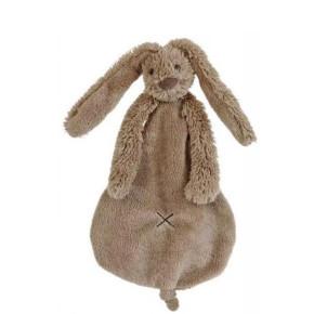 Happy Horse мека играчка за гушкане зайчето Rishie 17682