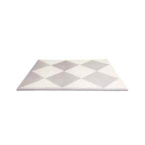 Skip Hop Playspot килимче-пъзел за игра на пода