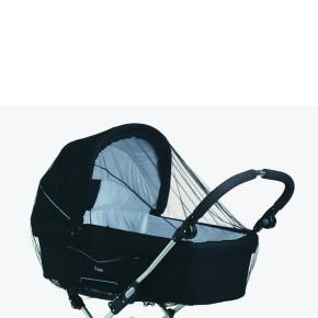 Baby Dan Комарник за количка