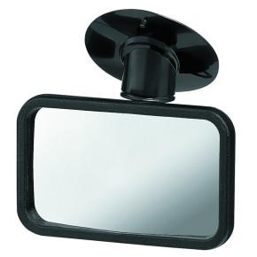 Safety 1st Огледало за предно стъкло с видимост към детето