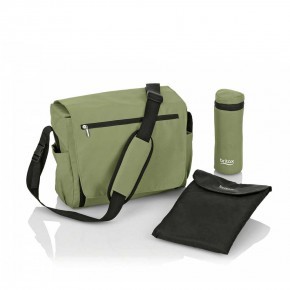 Britax чанта за детска количка Cactus Green 4142209.6