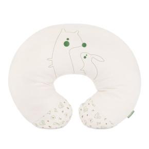 Miniland Baby naturfeeding възглавница за кърмене