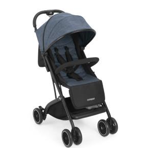Cam Compass лека детска количка 2018 col.135