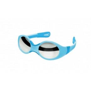 Visiomed Reverso Twist Слънчеви очила 12-24 месеца - сини