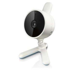 AVENT Допълнителна камера SCD609 за Дигитален Видеомонитор Philips AVENT SCD610