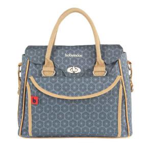 Babymoov чанта Baby Style Bag Dotwork