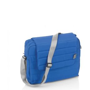 Britax Чанта за количка Affinity Blue Sky