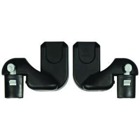 iCandy адаптери за столче за кола за Apple 2 Pear (долни)
