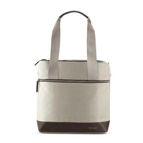 Inglesina Aptica Back Bag раница за бебешка количка - Cashmere Beige