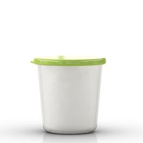 Ardo чашка за хранене Easy cup - 50мл.