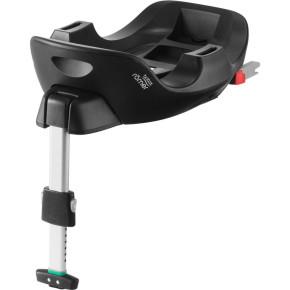 Britax Основа за столчета за кола Baby-Safe i-Size