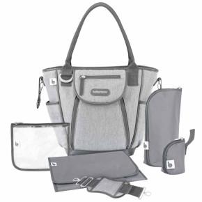Чанта за количка Babbymoov Daily Bag А043584