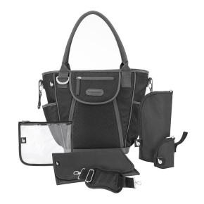 Чанта за количка Babbymoov Daily Bag А043585
