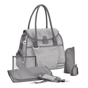 Babymoov Style Bag Smokey чанта за количка А043581