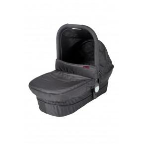 Topmark кош за количка Carry Cot 2 Combi