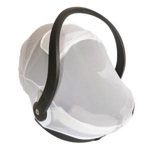 BeSafe комарник-слънчобран за столче за кола за iZi Go Modular и iZi Go