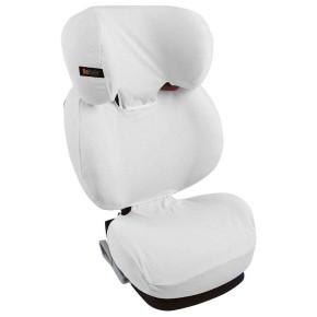 BeSafe хавлиен протектор за столче за кола iZi Up