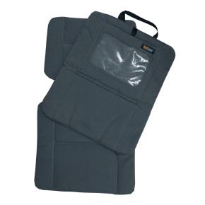 BeSafe протектор за автомобилна седалка Tablet and seat cover