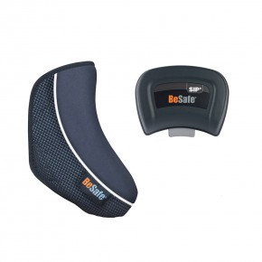 BeSafe комплект аксесоари за столче за кола BeSafe iZi Flex S
