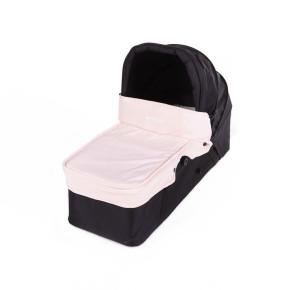Baby Monsters кош за новородено за количка Easy Twin 3.0 S - Cupcake