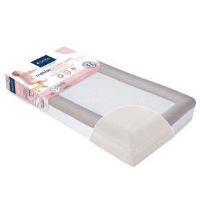 Candide Sleep Safe Croissance матрак 60/120 см
