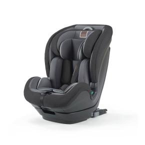 Inglesina Caboto i-Size стол за кола 9-36 кг - Black