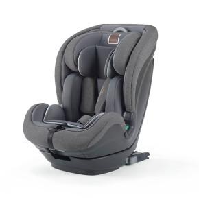 Inglesina Caboto i-Size стол за кола 9-36 кг - Grey
